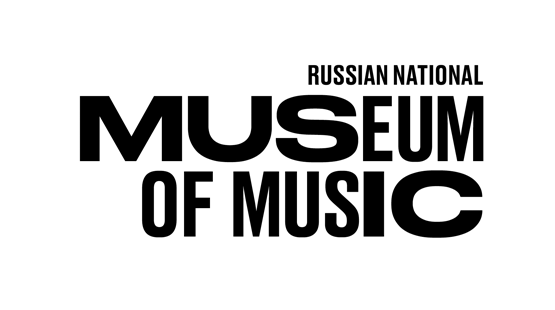 The Glinka National Museum Consortium of Musical Culture